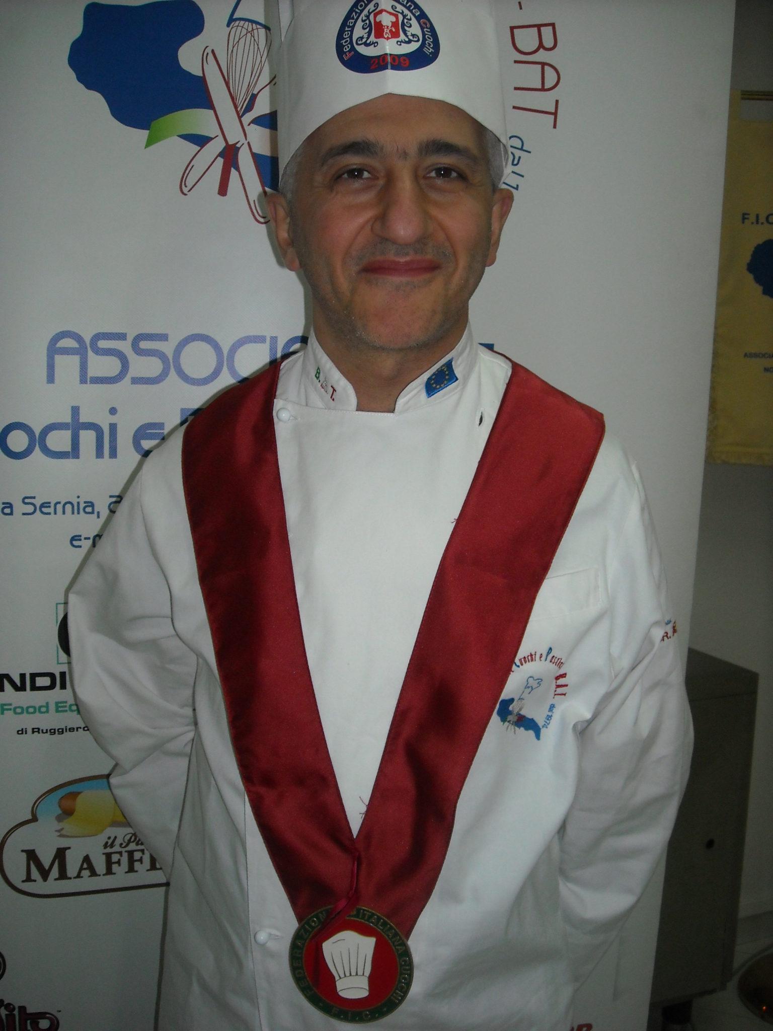 Domenico Diellla