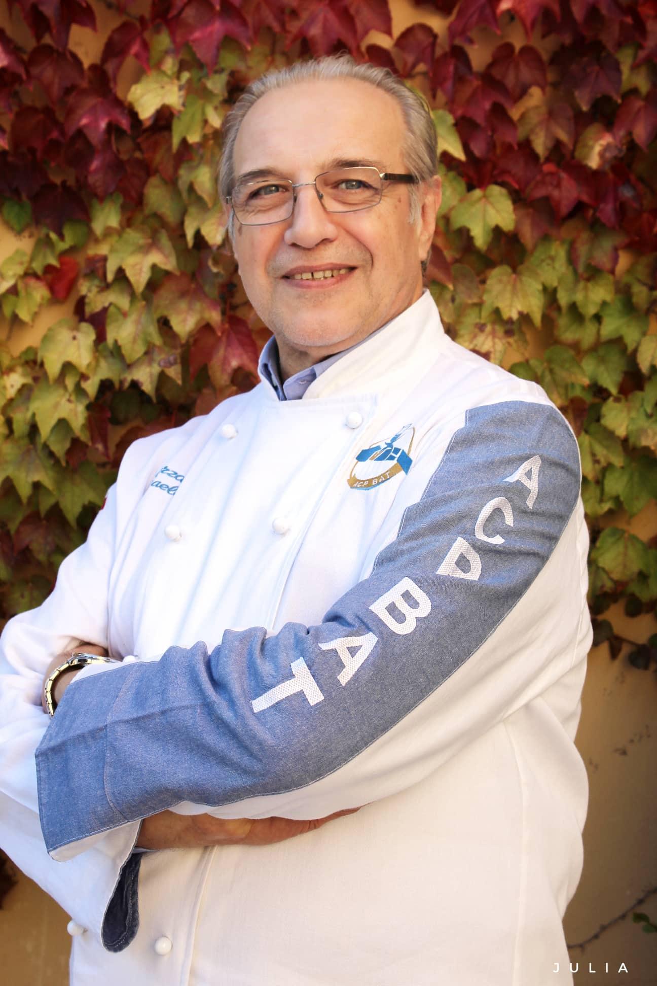 SFORZA Raffaele